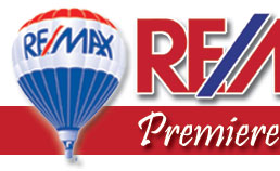 Premiere Selections rental property management maryland md